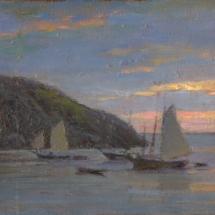 William Partridge Burpee