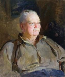Alice Kent Stoddard