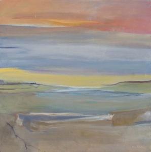 Frances Kornbluth