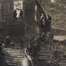 Mary Stuart Townsend Mason