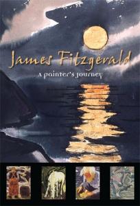 James Fitzgerald - A Painter's Journey DVD