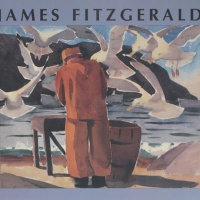 James Fitzgerald, a biography